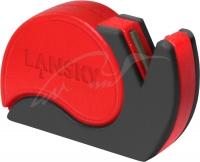 Точилка Lansky Sharp'n Cut. 15680699