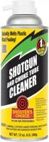 Средство для чистки гладкоствольных ружей и чоков Shooters Choice Shotgun And Choke Tube Cleaner. Объем - 340 г. 15680804