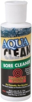 Растворитель на водной основе Shooters Choice Aqua Clean Bore Cleaner. Объем - 4 унции (118 г). 15680810