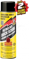 Растворитель Shooters Choice Polymer Safe Quick Scrub. Объем - 350 г. 15680816