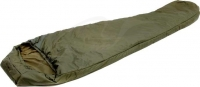 Спальник Snugpak Tactical 2 цвет:olive. 15681000