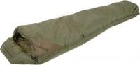 Спальник Snugpak Tactical 3 цвет:olive. 15681001