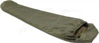 Спальник Snugpak Softie 6 Kestrel RH. Цвет - olive. диапазон температур - Комфорт: 0°c Extreme: -5°c. 15681008