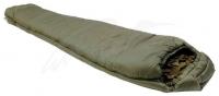 Спальник Snugpak Softie 9 Hawk RH. Цвет - olive. диапазон температур - Комфорт: -5°c Extreme: -10°c. 15681011