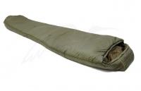 Спальник Snugpak Softie 12 Osprey. Цвет - olive. диапазон температур - Комфорт: -10°c Extreme: -15°c. 15681014