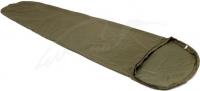 Чехол для спальника Snugpak Bivvi Bag защитный 225x80.Цвет - olive. 15681016