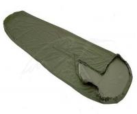Чехол для спальника Snugpak Special Forces Bivvi Bag защитный с молнией.Цвет - olive. 15681017