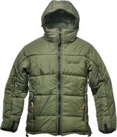 Куртка Snugpak Sasquatch.Размер - S.Цвет -olive. 15681170