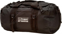 Сумка Snugpak Kit Monster 120л.Цвет- Black. 15681036