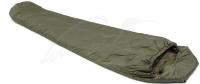 Спальник Snugpak Softie 3 Merlin RH. Цвет - olive. диапазон температур - Комфорт: 5°c Extreme: 0°c. 15681055