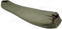 Спальник Snugpak Special Forces 1 цвет:olive. 15681056
