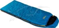 Спальный мешок Snugpak Basecamp Explorer детский, ц: синий. Весна-лето. 15681060