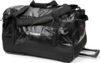 Сумка Snugpak Roller Kitmonster G2, ц: черный. 120 л. 15681063