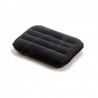 Подушка Snugpak Premium Air Pillow надувная. ц:gray. 15681072