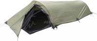Палатка Snugpak Ionosphere вес - 1520 г. 15681096