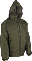Куртка Snugpak SJ6.Размер - XL. Цвет -olive. 15681186