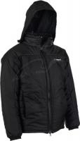 Куртка Snugpak SJ6 Military.Размер - XL.Цвет -black. 15681191