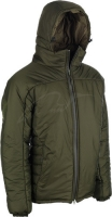 Куртка Snugpak SJ9.Размер - XL. Цвет -olive. 15681201