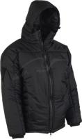 Куртка Snugpak SJ9.Размер - XL. Цвет -black. 15681206