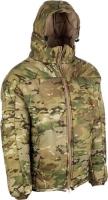 Куртка Snugpak SJ9.Размер - XL. Цвет -multicam. 15681211