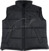 Жилет Snugpak Elite Vest. размер - XL. Цвет - черный. 15681216