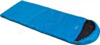 Спальный мешок Snugpak Basecamp Navigator, ц: синий. Диапазон температур: Комфорт -2°С, экстрим -7°С. 15681218