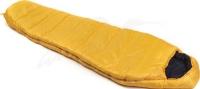 Спальный мешок Snugpak Basecamp Expedition, ц: желтый. Диапазон температур: Комфорт -12°С, экстрим -17°С. 15681220