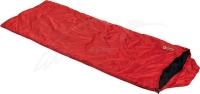 Спальный мешок Snugpak Travelpak Traveller, ц: красный. Диапазон температур: Комфорт +7°С, экстрим +2°С. 15681221