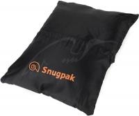 Подушка Snugpak Snuggy надувная, ц: черный. 15681223