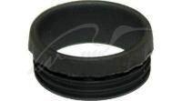 Окуляр резиновый Aimpoint для прицела Hunter H30 S/L. 15920012
