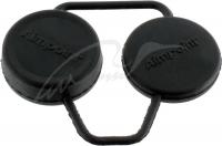 Крышки защитные (2 шт.) Aimpoint Rubber Bikini Micro для прицела Aimpoint Micro H-1. 16080209