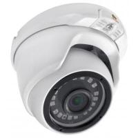 Камера видеонаблюдения Partizan CDM-233H-IR SuperHD v1.0 Metal (1610). 47604
