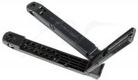 Магазин Sig Sauer Air для P320 кал. 4.5 мм. 16250148