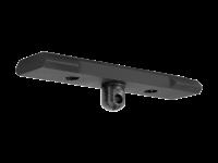 Адаптер GrovTec для сошек на Keymod. 13280155