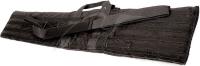 Мат стрелковый BLACKHAWK Stalker Drag Mat 128 см. Цвет: черный. 16490030