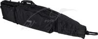 Чехол BLACKHAWK! Long Gun Sniper Drag Bag. Длина - 130 см. Цвет - черный. 16490071