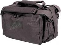 Сумка BLACKHAWK! Mobile Operations Bag ц: черный. Размеры: 69х36х25 см. 16490073