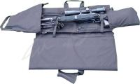 Чехол BLACKHAWK! Long Gun Pack Mat w/HawkTex для снайперской винтовки. 16490074