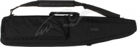 Чехол BLACKHAWK! Shotgun Case под ружье. 16490128