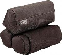 Набор подушек BLACKHAWK Sportster™ Multi-Level ц:черный. 16490229