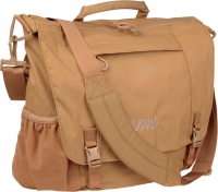 Сумка BLACKHAWK! Courier Bag. Объем 5 литров ц: Coyote Tan. 16490479