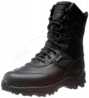 Ботинки BLACKHAWK! Black Ops. 16490513