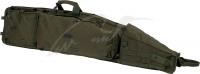 Чехол BLACKHAWK! Long Gun Sniper Drag Bag. Длина - 130 см. Цвет - оливковый. 16490764