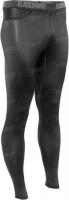 Кальсоны BLACKHAWK! Engineered Fit BK. Размер- S. Цвет - black. 16490883