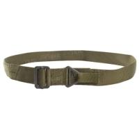"""Пояс BLACKHAWK! CQB/Rigger's Belt (Up to 34""""). Размер - S. Цвет - оливковый. 16491012"""
