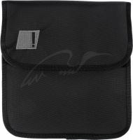 Чехол BLACKHAWK! Under the Radar™ iPad Security Pouch под планшет. Цвет - черный. 16491149