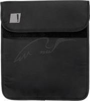 """Чехол BLACKHAWK! Under the Radar™ Laptop Security Pouch под ноутбук 17"""". Цвет - черный. 16491154"""