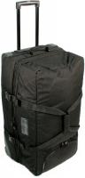 Сумка транспортировочная BLACKHAWK! Medium A.L.E.R.T.™ Bag. Объем 110 литров ц: черный. 16491156