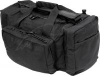 Сумка BLACKHAWK! Pro Training Bag. Объем - 35 литров ц: черный. 16491157