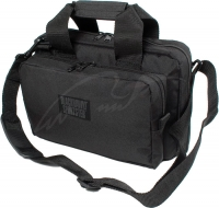 Сумка BLACKHAWK! Sportster Shooters Bag ц: черный. 16491158